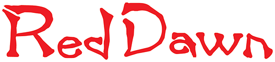 red-dawn-logo